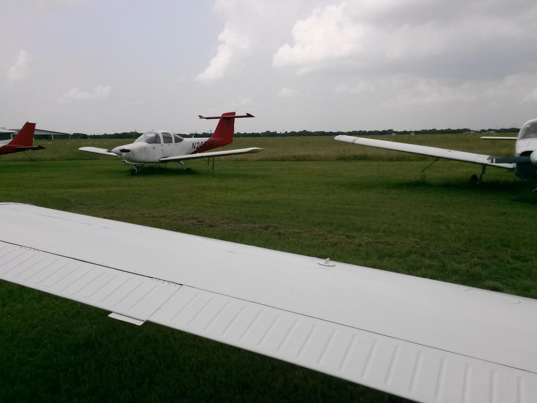 Life Flight Houston Chronicle